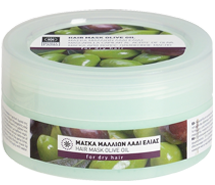 01109_hair-mask_oliveoil_215x185