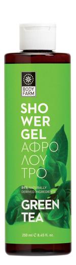 150x520_GREEN-TEA