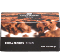 Cookies-soap215x185