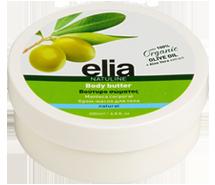 elia body butter