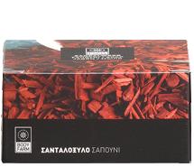 Sandalwood-215x185