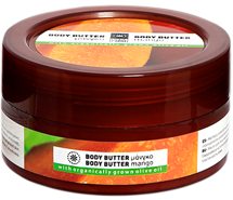 butter-mango_THUMB