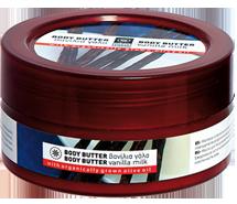 butter-vanilla_milk-THUMB