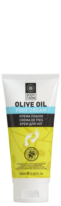 foot_OLIVE-LINE_100ml_200x675