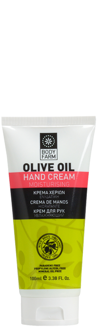 hand-OLIVE-LINE_100ml_200x675