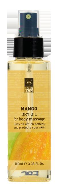oil_Mango_200x675