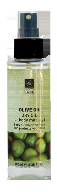 oil_Oliveoil_200x675