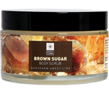 scrub-brown_sugar_THUMB