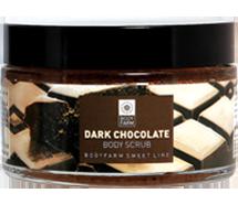 scrub-dark_chocolate_THUMB