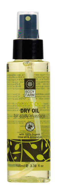 Olive Oil Line Archives - Bodyfarm :: Products from nature