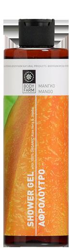 shower_mango_BIG