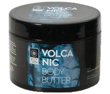 215x185_butter-VOLCANO