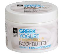 butter-YOGURT-215X185