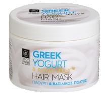hair-mask-YOGURT-215X185