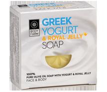 soap_YOGURT-KOUTI_215x185
