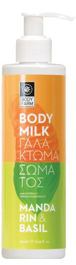 150x520-body-milk-MANDARIN