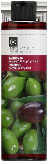 01101_olive-oil_200x675