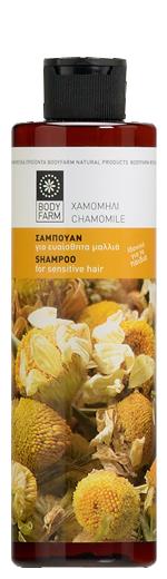 01105_chamomile_150x520