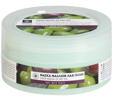 01109_hair-mask_oliveoil_368x311