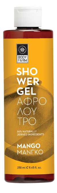 200x675-MANGO-SHOWER