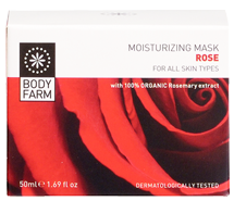 215x185_rose_box