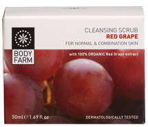 215x185_scrub_red-grape_box