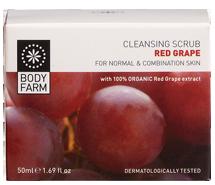 215x185_scrub_red-grape_box