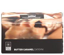 Caramel-soap215x185