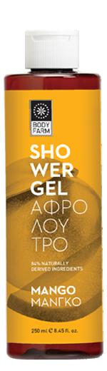 MANGO-SHOWER_150x520
