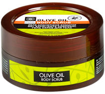 OlIVE-OIL_body-scrub_THUMB