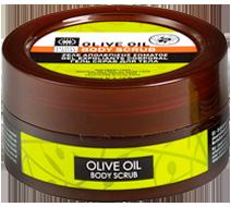 OlIVE-OIL_body-scrub_THUMB