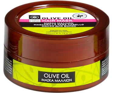 OlIVE-OIL_hair-mask_BIG