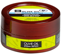 OlIVE-OIL_hand-cream_THUMB
