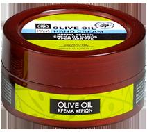 OlIVE-OIL_hand-cream_THUMB
