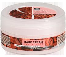 SANDAL-hand-cream_215x185