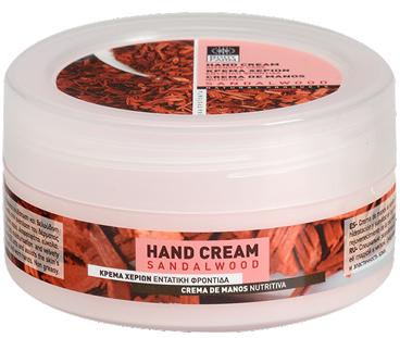 SANDAL-hand-cream_368x311
