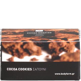 Soap_cookies_325