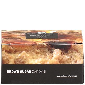 Soap_sugar_325