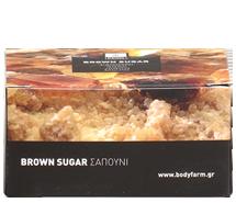 Sugar-soap215x185