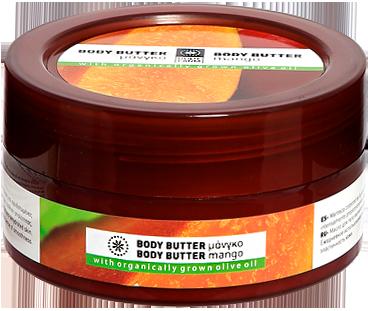 butter-mango
