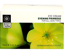 evening_promise_eye_cream_thumb_v2