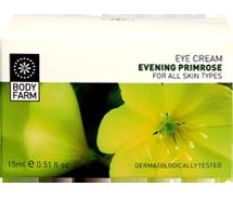 evening_promise_eye_cream_thumb_v2