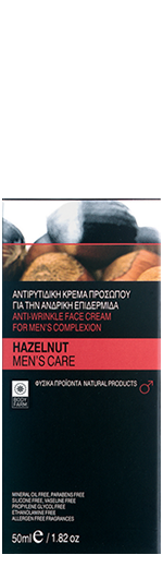 hazelnut_antiwrinkle_men_thumb