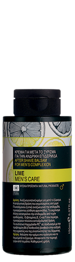 lime_aftershave_men_thumb