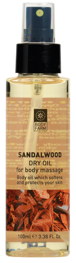 oil-Sandalwood-150x520