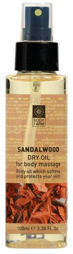 oil-Sandalwood-150x520