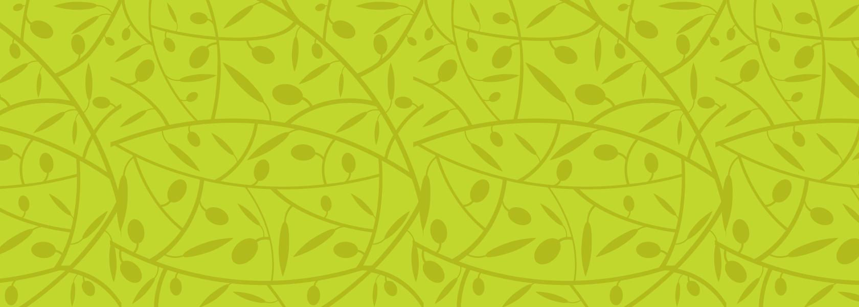 φωτογραφια Olive oil line