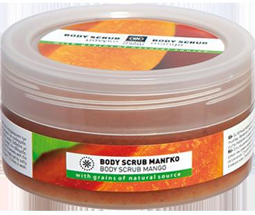 scrub--mango_BIG
