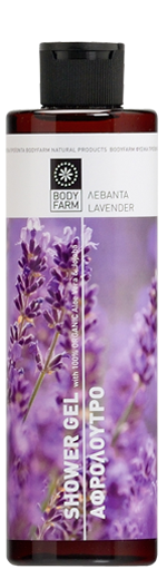 shower_lavender_Thumb