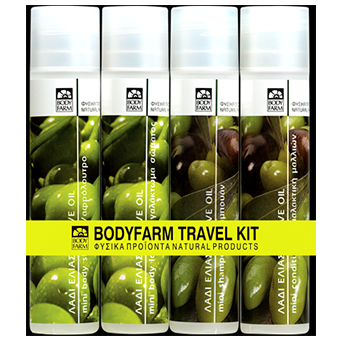 travel_kit_olive_oil_new